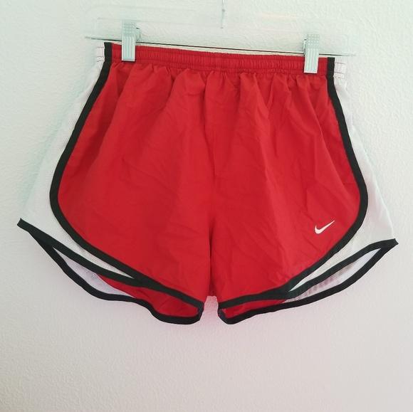 e8dbb3e6da4c Nike Shorts   Drifit Tempo Running Size Medium   Poshmark
